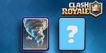 皇室战争11月新卡 11月更新新卡汇总