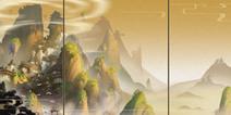 《异狩志》正式开启首测 打造全新的国漫体验