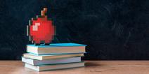 我的世界教育版已正式发布 mc开启教育新方法
