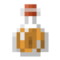 我的世界抗火药水怎么做 PC版抗火药水合成表