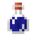 我的世界夜视药水怎么做 PC版夜视药水合成表