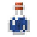 我的世界水肺药水怎么做 PC版水肺药水合成表
