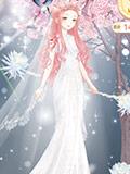 奇迹暖暖公主级16-9攻略 第十六章公主S攻略