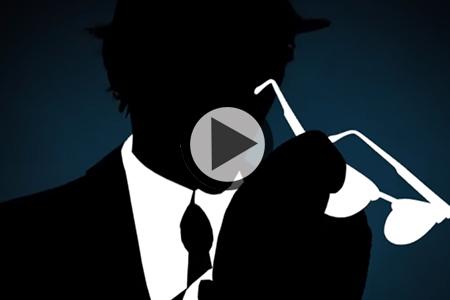 《致命框架2》试玩视频 分镜头下如何脱身