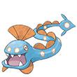 口袋妖怪重制猎斑鱼怎么样