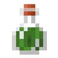 我的世界剧毒药水怎么做 PC版剧毒药水合成表