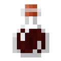 我的世界伤害药水怎么做 PC版伤害药水合成表