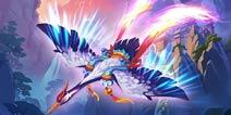 梦幻诛仙手游羽翼怎么获得 羽翼获得方法