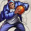 街头篮球手游白熊怎么样 大前锋白熊技能属性全解析