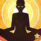 命运冠位指定冥想
