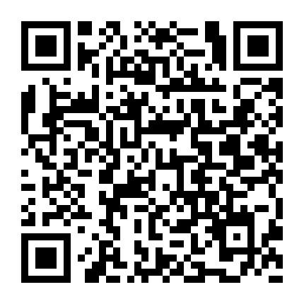 微信订阅热血精灵派资讯