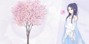 奇迹暖暖每周话题:你认为绫罗最好看的荧光之灵是哪个?