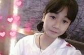 Ƥ¿¨ÌÃ4399¡¶BaekHyun¡·²Ýݮζ¤Î