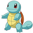 口袋妖怪VS杰尼龟怎么样 杰尼龟属性加点图鉴