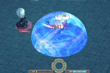 魔女之泉2二周目新增内容 witchspring2隐藏地图位置