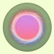球球大作战极光之幻皮肤介绍 获取方式详解