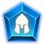 创世联盟蓝灵护甲石4
