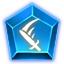 创世联盟蓝灵攻速石4
