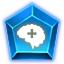 创世联盟蓝灵法力石4