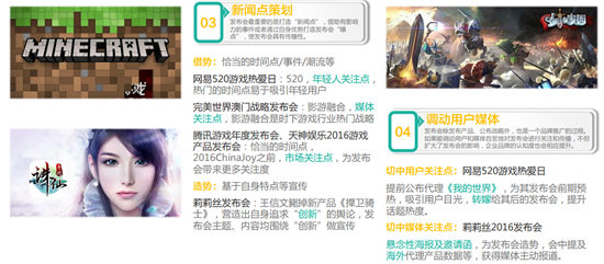 2016年10月游戏企业品牌影响力报告7