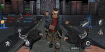 生死狙击手游双持毒牙怎么样 双持毒牙实战解析