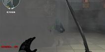 CF手游幽灵模式匪徒技巧攻略 CF手游幽灵模式攻略