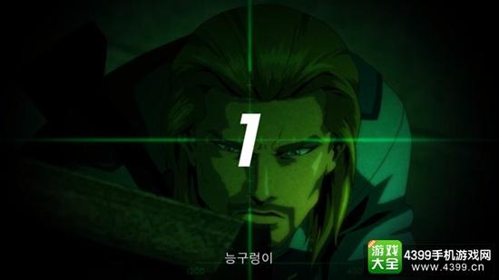 5人合作战术射击游戏 《探戈5:最后的舞步》舞动Gstar2016