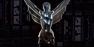 任天堂强势删除奥斯卡2提名 IP保护爆发引行业震惊