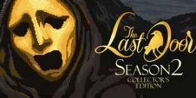 英伦恐怖游戏推续作《最后一扇门:第二季》登陆双平台