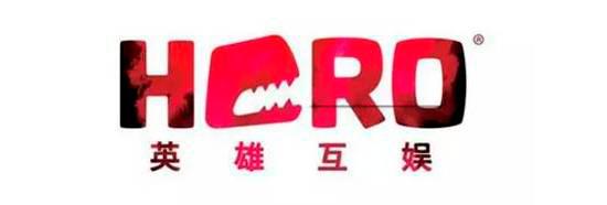 logo logo 标志 设计 矢量 矢量图 素材 图标 550_186