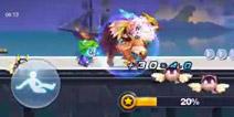 天天酷跑锦标赛夺分大战狮鹫电玩萝莉评测