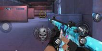 HK416爱丽丝使用心得
