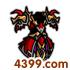 国王的勇士5暗黑刺客棘蛟战甲属性