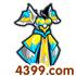国王的勇士5光明符师龙晶战甲属性