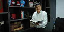 4399专访游龙网络CEO陈亮:化繁为简,将重心调整到分发与精细化运营上