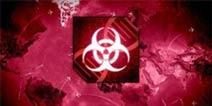 新增存档功能《瘟疫公司》新版本上线