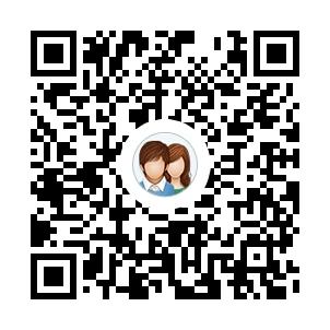 新游测试QQ群5群