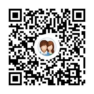 新游测试QQ群7群