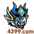 国王的勇士5战士棘蛟头盔属性