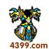 国王的勇士5光明战士棘蛟战甲属性