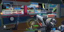 生死狙击手游机甲对决怎么玩 机甲对决玩法介绍