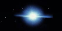 我的世界浩瀚星空【0.16】