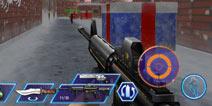 火线精英手机版新手步枪AR15值得购买吗 AR15实战解析