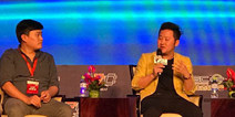2016CGIAC专访|电魂网络李华锋:电竞需要整合型人才