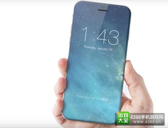 iphone8什么时候上市