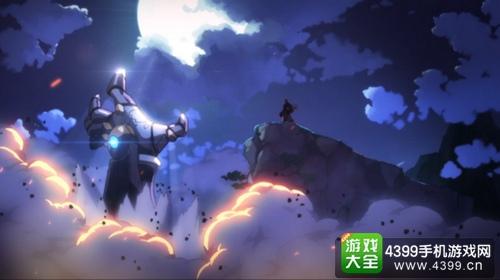 《仙剑奇侠传幻璃镜》公测预约开启