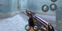 生死狙击手游AK47使用技巧分享 玩家分享攻略