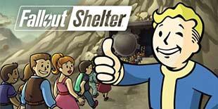 连线《辐射避难所》运营团队 了解游戏背后的故事