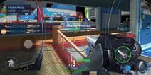 生死狙击手游机甲模式攻略分享 教你如何获得高分