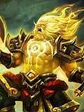 王者荣耀巨灵神技能出装玩法攻略 巨灵神加点解析图鉴